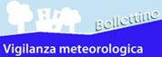 Vigilanza meteorologica